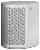 Boxa Portabila Bang & Olufsen M3, Bluetooth, Multiroom (Alb), Bang & Olufsen
