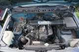 Vand Suzuki Vitara, Benzina, Cabrio