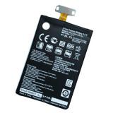Acumulator LG Nexus 4 E960 BL-T5 original