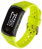 Bratara Fitness Garett Fit 20 GPS Green