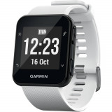 Smartwatch Garmin Forerunner 35 HR White
