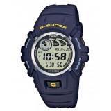 Ceas barbatesc Casio G-Shock G-2900F-2VER