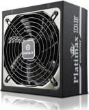 Sursa Enermax Platimax D.F EPF750EWT, 750W, 80 PLUS Platinum