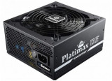 Sursa Enermax Platimax D.F., 500W, 80 Plus Platinum