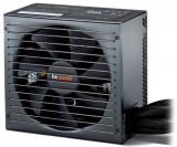 Sursa Be Quiet! Straight Power 10, 400W, 80 Plus Gold, Be quiet!