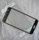 Geam Samsung Galaxy J5 J500FN ecran sticla alb