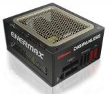 Sursa Enermax Digifanless, 550W, 80 Plus Platinum