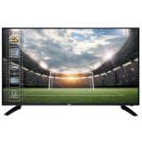 Televizor Nei LED 49 NE6000 124cm Ultra HD 4K Black