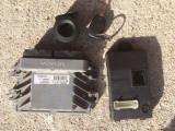 Decodor, cheie, calculator ECU Dacia Supernova/ Solenza/ Logan 1.4