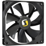 Ventilator Silentium PC Zephyr 140