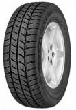 Anvelopa Iarna Pirelli Carrier Winter 205/65 R16C 107/105T
