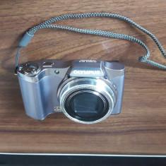 Aparat foto digital Olympus SZ-14, 14MP , FUNCTIONEAZA