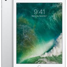 """Tableta Apple iPad (2017), 9.7"""", Wi-Fi+Cellular, 32GB, Silver, 9.7 inch, 32 GB, Wi-Fi + 4G"""