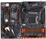 Placa de baza Gigabyte Z370 AORUS Ultra Gaming WIFI-OP, Intel 1151 v2, Z370
