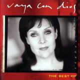 Vaya Con Dios Best Of Vaya Con Dios LP (2vinyl)