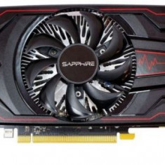 Placa Video Sapphire PULSE Radeon™ RX 560 Lite, 4GB, GDDR5, 128 bit