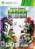 Plants vs Zombies: Garden Warfare (Xbox 360), Electronic Arts