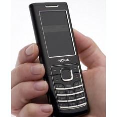 Nokia 6500 classic negru reconditionat