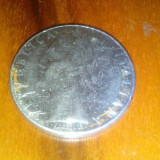 Monedă veche : 100 Lire - Republica Italiana an 1981, Europa
