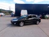 Peugeot 407 SW 2011 FULL, navi etc, Motorina/Diesel, Break
