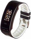 Bratara Fitness Garett Fit 23 GPS Black / White