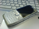 Nokia E52 alb reconditionat