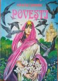 POVESTI - Fratii Grimm (editura Saeculum)