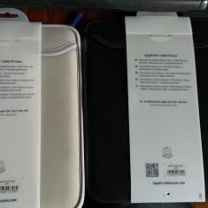 Husa Bugati Motorola Xoom , Apple Ipad , Ipad 2 , New Ipad