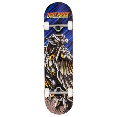 Skateboard Tony Hawk SS 360 31X7,75'' Predator foto