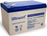Acumulator Ultracell 12V 12Ah