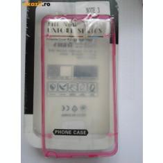 Husa Samsung Galaxy Note 3