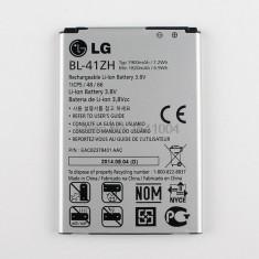 Acumulator LG Leon L50 C40 H345 1900mAh cod BL-41ZH nou original