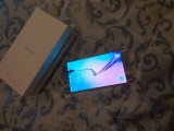 Samsung Galaxy S6 Edge Plus 32GB, Auriu, Neblocat