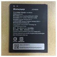 Acumulator Lenovo K50-T5 cod BL243