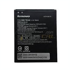 Acumulator Lenovo K3 cod BL242 2300 mah original
