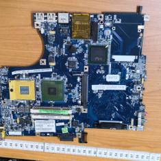 Placa de baza Laptop Acer Aspire 5610Z (55990)