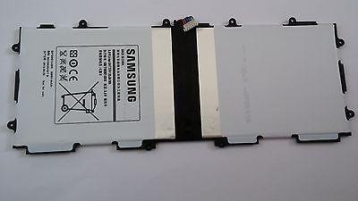 Acumulator Samsung GALAXY TAB 3 P5200 T4500E 6800 MAh