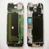 Rama Samsung Galaxy S5 pentru display - sasiu telefon / noua / originala
