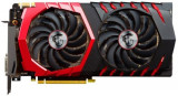 Placa Video MSI GeForce GTX 1070 Ti GAMING, 8GB, GDDR5, 256 bit