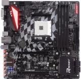 Placa de Baza Biostar X370GT3, DDR4, AM4