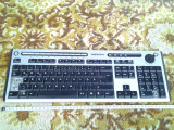 Medion KR-0420 / tastatura / wireless