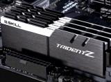 Memorie G.Skill Trident Z, DDR4, 2x8GB, 4000MHz, G.Skill