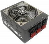 Sursa Enermax Platimax EPM1700EGT, 1700W, 80 PLUS Platinum