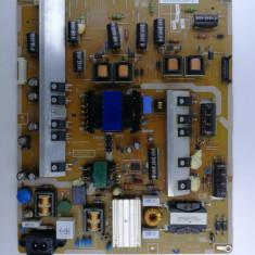 """Sursa Samsung 50"""" L50X1Q_DDY BN44-00624A"""