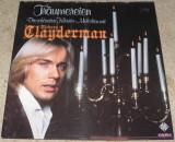 Vinyl/vinil Richard Clayderman – Reverie,Träumereien2 si Romantische Sfeermel