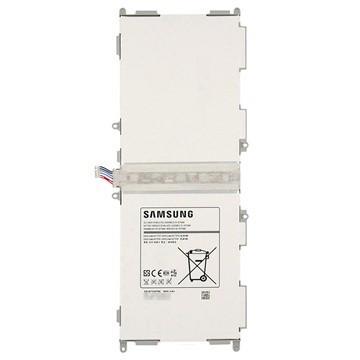 Acumulator Samsung Galaxy Tab 4 10.1 Sm-T535 Battery 6800mAh EB-BT530FBE foto
