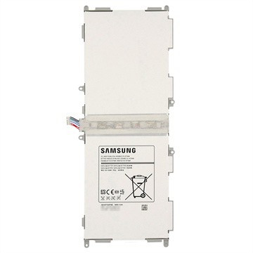 Acumulator Samsung Galaxy Tab 4 10.1 Sm-T535 Battery 6800mAh EB-BT530FBE