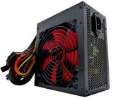 Sursa Mars Gaming MP1000, 1000W, ATX 2.3