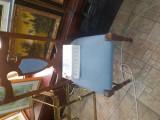 Cinci scaune