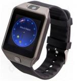 Smartwatch Garett G22 Black Case